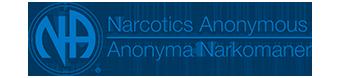 Anonyma Narkomaner – Västra distriktet